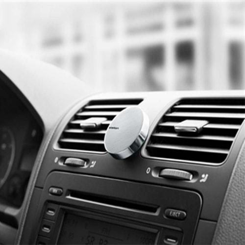 เตรียมรถพร้อมรับมือกับอากาศร้อน